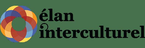 Elan Interculturel